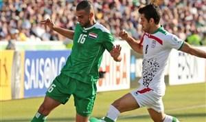 مروان حسین با قراردادی دو ساله به سپاهان پیوست