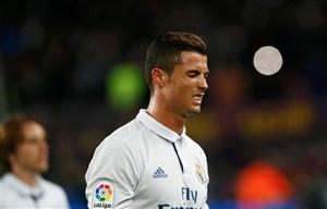 خبرچین | 31 اردیبهشت ۹۶: از فرار مالیاتی رونالدو تا شایعه پیوستن ستاره بارسا به باشگاه متمول انگلیسی
