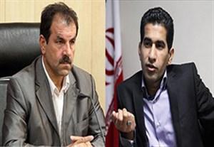 مشکل همیشگی فوتبال ایران اختلاف دپارتمان و کمیته داوران