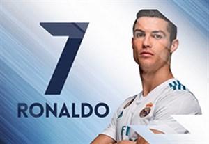 لیست بازیکنان رئال مادرید برای بازی با منچستریونایتد