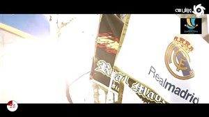 خبرچین | ۲۵ مرداد: استقبال برنابئو از بارسا و تقلید مسی از رونالدینیو
