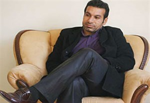 نظر مومنی درمورد حواشی جنجالی استقلال و منصوریان