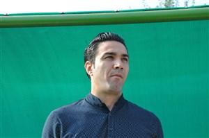 واکنش جواد نکونام به شایعه دستگیری در اسپانیا