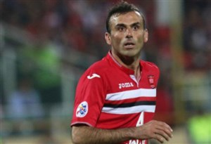 واکنش جلال حسینی به خداحافظی از فوتبال