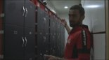 شرایط خالد شفیعی در باشگاه اف سی سئول