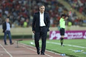 مجید جلالی: بهترین تیم آسیا را بردیم