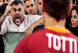 10 پنالتی چیپ ضعیف در تاریخ فوتبال