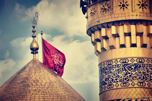 مجموعه های ورزشی میزبان عزاداران حسینی