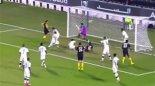 گل محمد طیبی در بین سه گل برتر این هفته لیگ ستارگان قطر