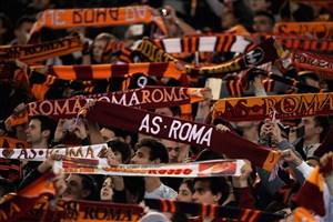 سرود رمی ها در پیروزی بزرگ مقابل چلسی (اختصاصی ورزش 3)