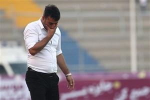 نظرمحمدی: به چند مربی هشدار میدهم