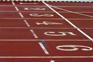 سریع ترین مردان المپیک دو 1500 متر