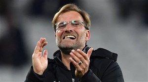 واکنش کلوپ به احتمال هدایت بارسلونا