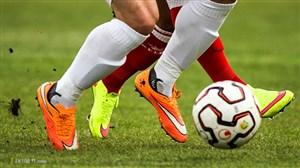 ساعت بازیهای جام شهدا اعلام شد
