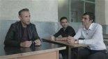 معلمی یحیی ، شاگردی رحمتی و اسدی