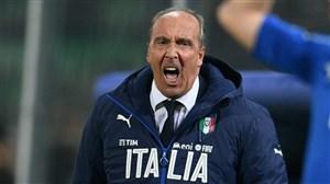 زیرنویس | در پشت صحنه تیم ملی ایتالیا چه میگذرد؟