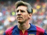چهرهی بازیکنان بارسلونا بعد از 50 سال