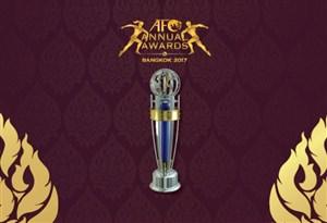 قطر دوباره میزبان بهترین های آسیا شد