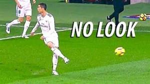 بهترین پاس های فریبنده در فوتبال