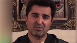 صحبت های ناظم الشریعه در مورد دعوت شدن شمسایی به تیم ملی