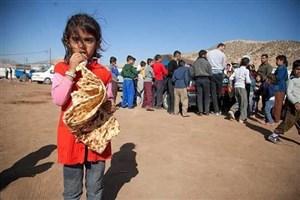 درخواست جواد خیابانی از مردم برای کمک به زلزله زدگان