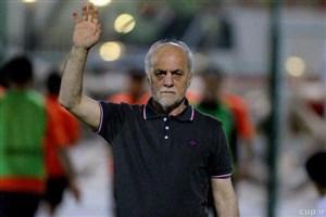 ثبت بین المللی رکورد های فوتبال ایران