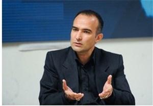 تکذیب شایعه تعلیق فوتبال ایران توسط احمدرضا براتی