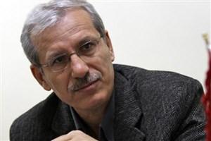 درگیری نصیرزاده هنگام فسخ قرارداد بازیکن خارجی