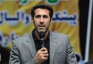 محمودی: جانشین کولاکوویچ می تواند ایرانی باشد