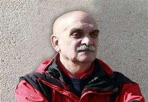 ایوانکوویچ: باید در آزادی با صدهزار نفر جشن فینال بگیریم
