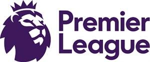 نگاهی به بازی های هفته بیستوهفت لیگ برتر جزیره