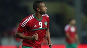 خلاصه بازی مراکش 3 - گینه 1 (هتریک ال کابی)
