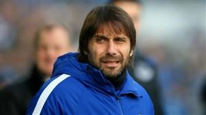 کونته: تلاش میکنم بارکلی به جام جهانی برسد