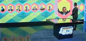 روسای کمیته های ملی المپیک از بعد از انقلاب تا امروز