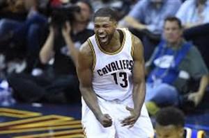 لحظات هیجان انگیز در NBA