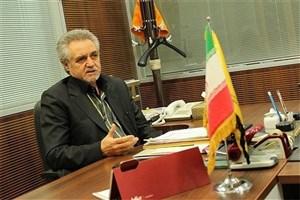 منصوریان و قطبی گزینه سرمربیگری سپاهان نیستند