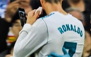 مصدومیتهای شدید فوتبال در سال 2018