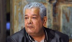 فیاضی: نمی توانم برای استقلال کری بخوانم