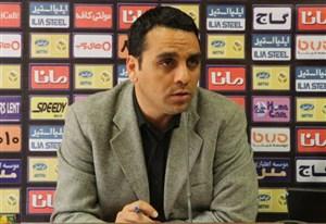 تکلیف میزبانی جام حذفی فردا مشخص می شود
