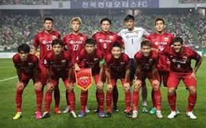 خلاصه بازی شانگهای چین 1 - چیانگرای تایلند 0