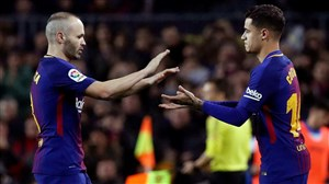 آیا بارسلونا در خرید کوتینیو اشتباه کرده است؟
