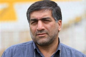 فغانی آبروی ایران را در جام جهانی میبرد!