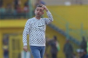 کمالوند: در استادیوم بابل فوتبال معنایی ندارد