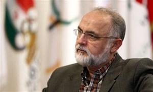 صحبت های شهنازی پیرامون پیگیری رفتار غیر اخلاقی در قبال کاروان ایران