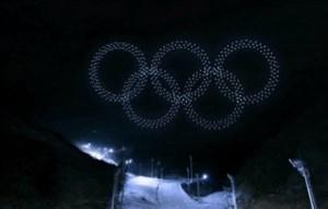 مروری بر تاریخچه المپیک زمستانی