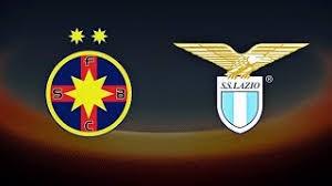 خلاصه بازی استوا بخارست 1 - لاتزیو 0