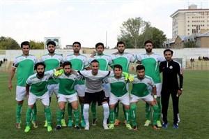 خبر خوب: احیای پاس تهران