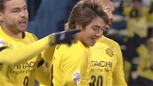 خلاصه بازی کاشیوا ریسول 1 - کیچه 0