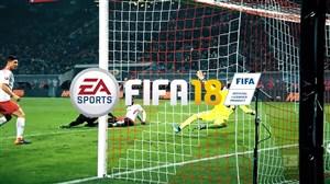 10 استعداد برتر بوندسلیگا و قدرت آنها در بازی FIFA