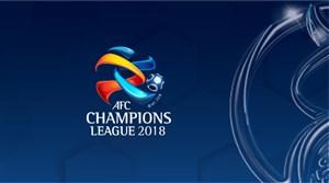 مروری بر هفته چهارم لیگ قهرمانان آسیا